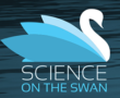 Science on the Swan.